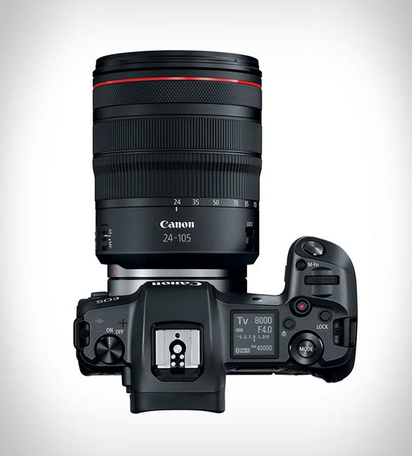 canon-eos-r-2.jpg | Image