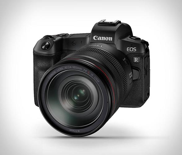 canon-eos-r-4.jpg | Image