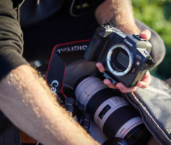 canon-eos-r-5.jpg | Image