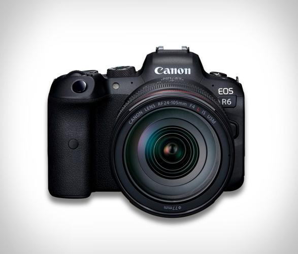 canon-eos-r6-2.jpg | Image
