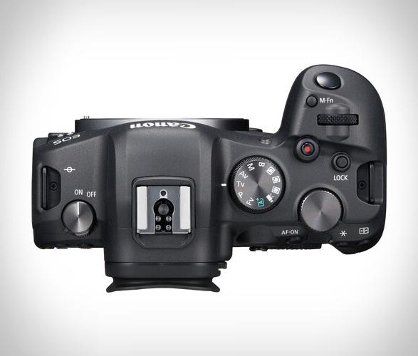 canon-eos-r6-3.jpg | Image