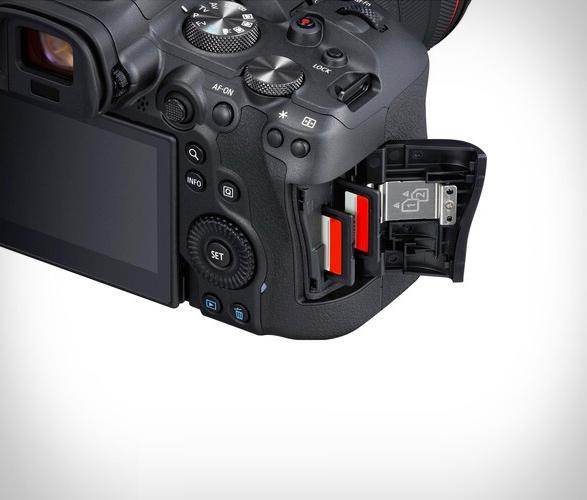 canon-eos-r6-4.jpg | Image