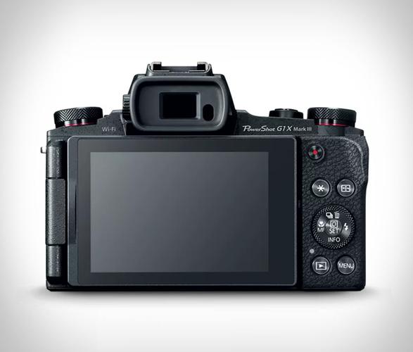 canon-g1-x-markiii-2.jpg | Image