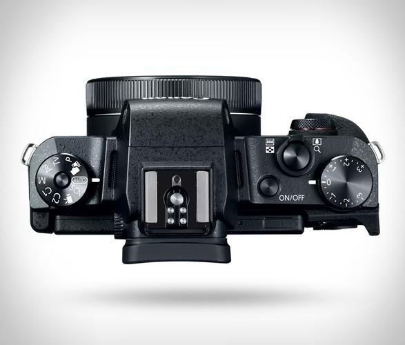 canon-g1-x-markiii-3.jpg | Image