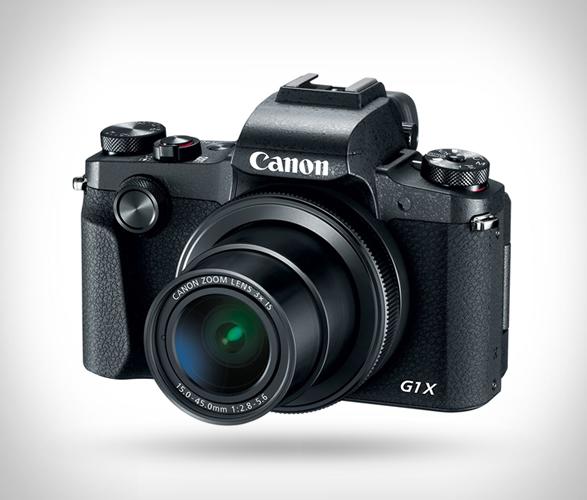 canon-g1-x-markiii-4.jpg | Image