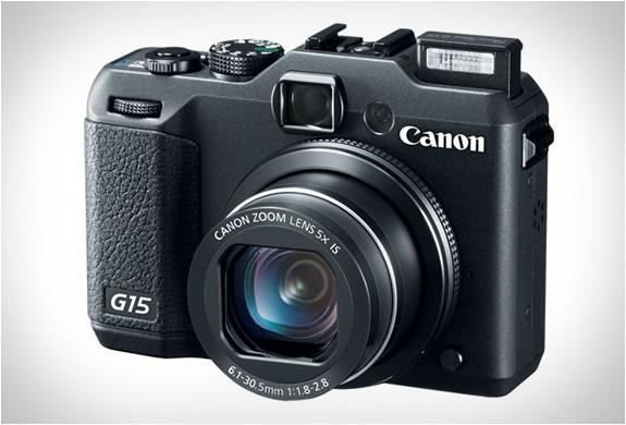canon-g15-3.jpg | Image