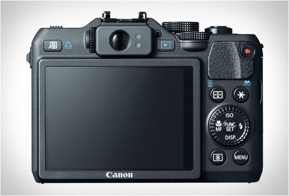 canon-g15-4.jpg | Image