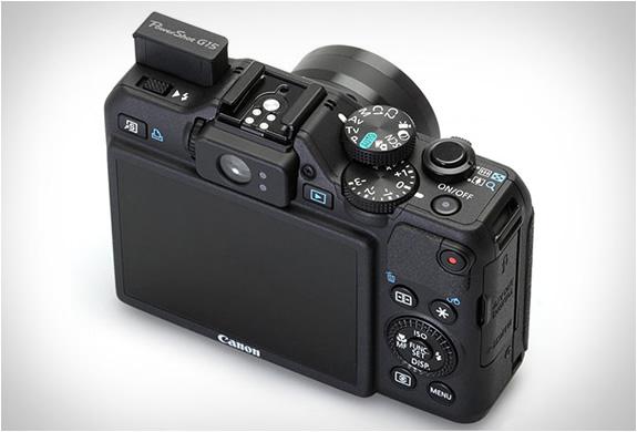canon-g15-5.jpg | Image