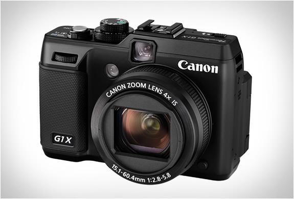 canon-g1x-2.jpg | Image