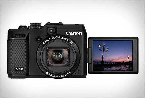 canon-g1x-4.jpg | Image