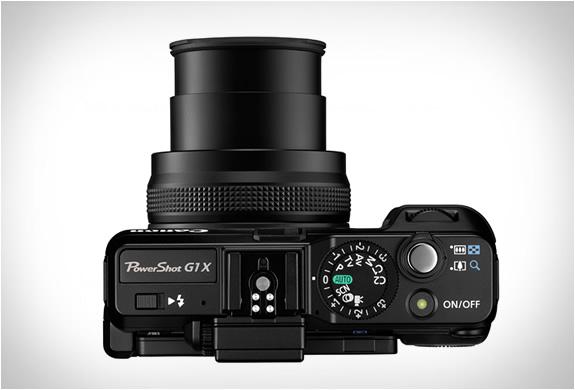 canon-g1x-5.jpg | Image