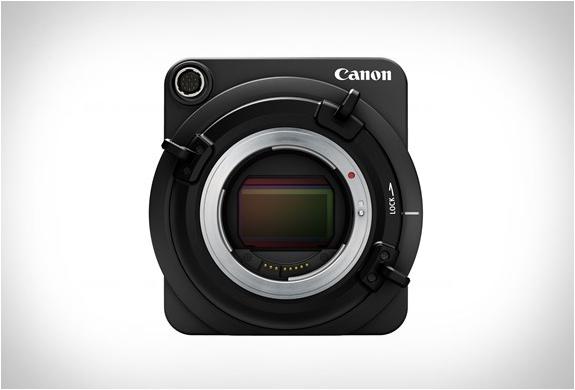 canon-me20f-sh-3.jpg | Image