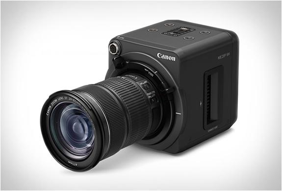 canon-me20f-sh-5.jpg | Image