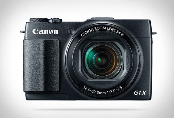 canon-powershot-g1-z-mark-ii-2.jpg | Image