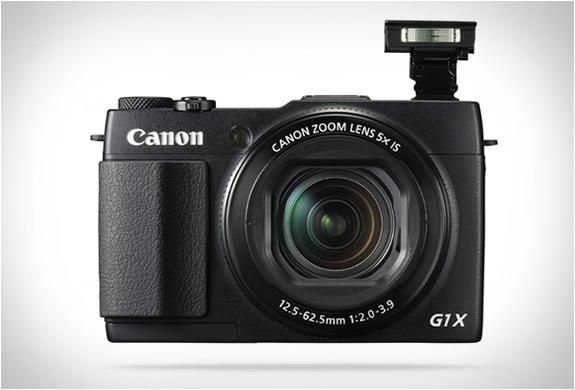 canon-powershot-g1-z-mark-ii-4.jpg | Image