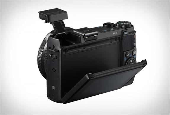 canon-powershot-g1-z-mark-ii-7.jpg