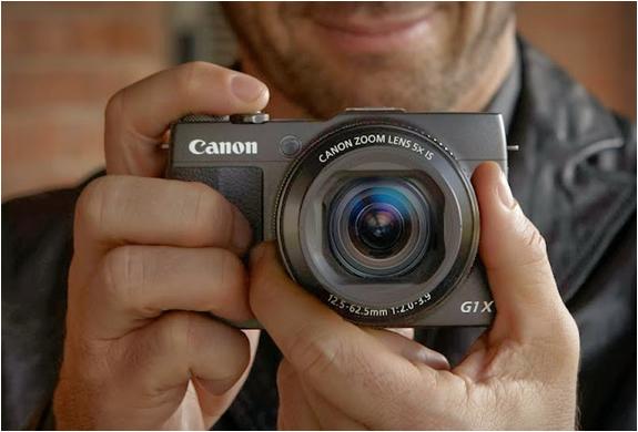 canon-powershot-g1-z-mark-ii-8.jpg