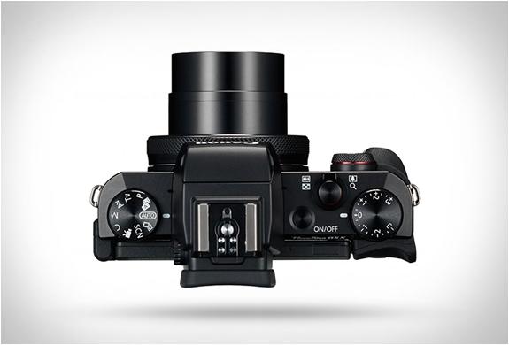 canon-powershot-g5-x-2.jpg | Image