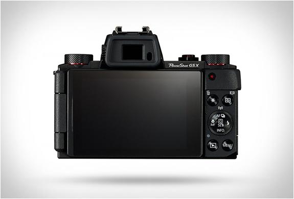canon-powershot-g5-x-3.jpg | Image