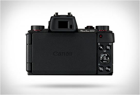 canon-powershot-g5-x-4.jpg | Image
