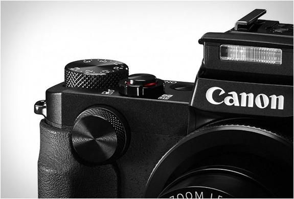 canon-powershot-g5-x-5.jpg | Image