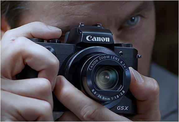 canon-powershot-g5-x-6.jpg
