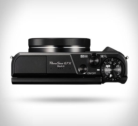 canon-powershot-g7-x-mark-2-2.jpg | Image