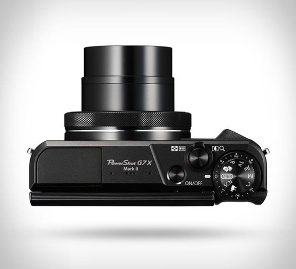 canon-powershot-g7-x-mark-2-3.jpg | Image