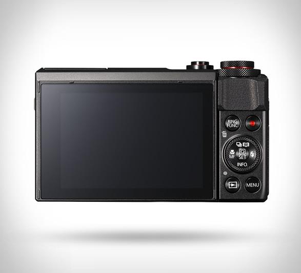 canon-powershot-g7-x-mark-2-4.jpg | Image