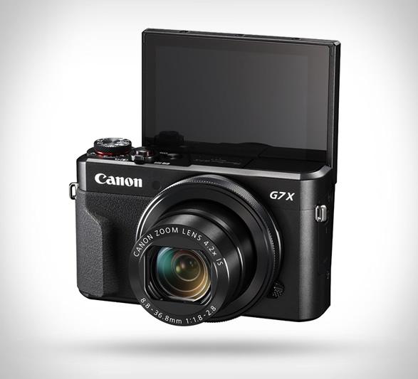 canon-powershot-g7-x-mark-2-5.jpg | Image
