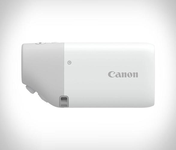canon-powershot-zoom-2.jpg | Image