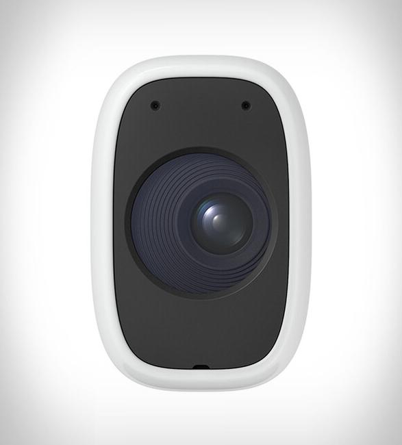 canon-powershot-zoom-3.jpg | Image