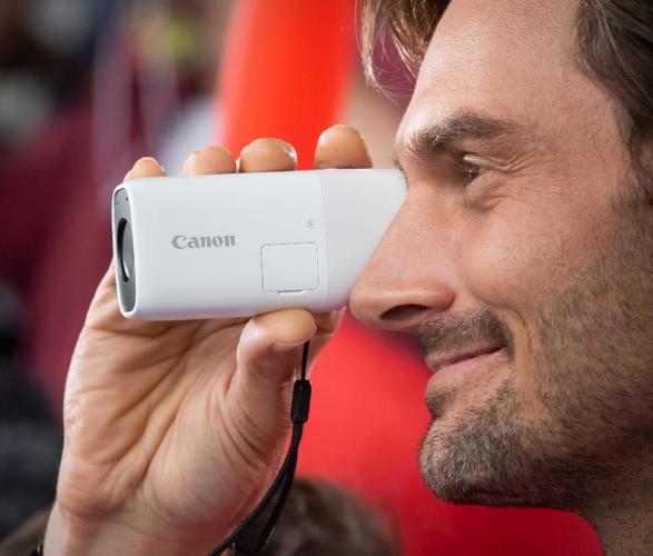 canon-powershot-zoom-5.jpg | Image