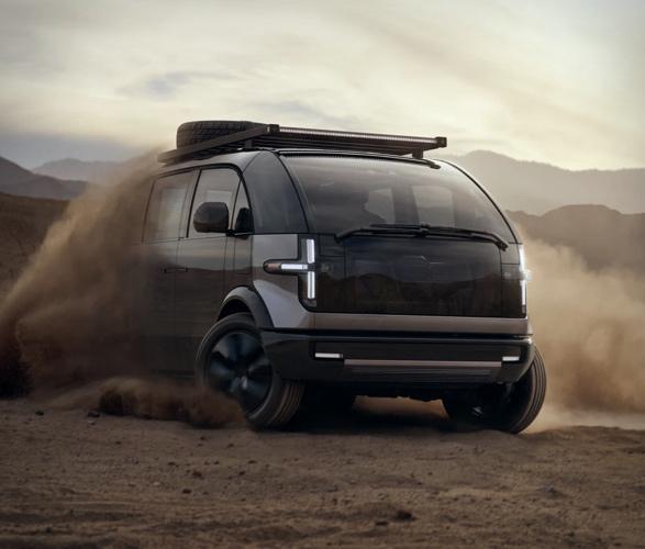 canoo-adventure-vehicle-2.jpg | Image