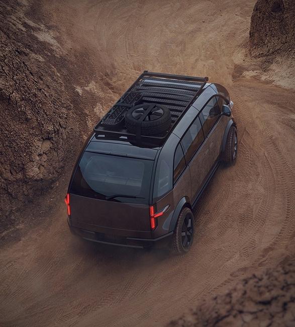 canoo-adventure-vehicle-3.jpg | Image