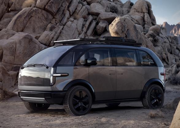 canoo-adventure-vehicle-4.jpg | Image