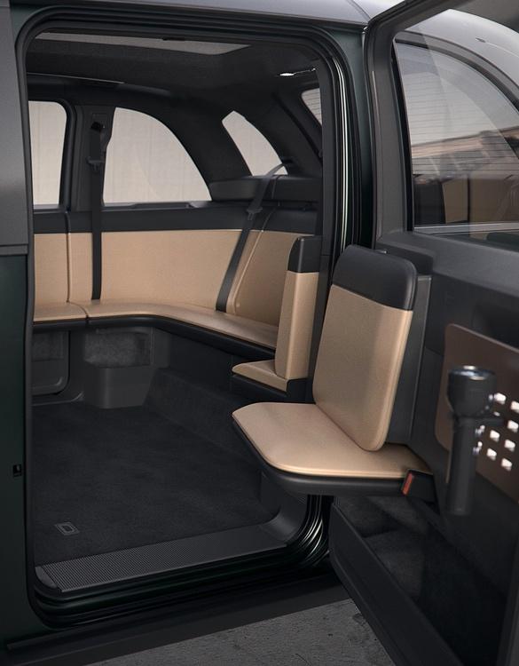 canoo-adventure-vehicle-6.jpg