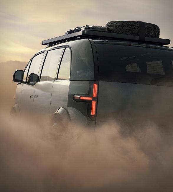 canoo-adventure-vehicle-8.jpg