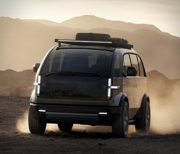 canoo-adventure-vehicle-9.jpg
