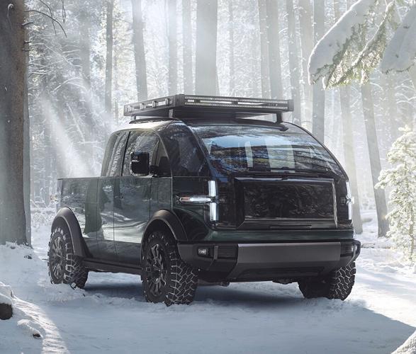 canoo-pickup-truck-1.jpg | Image