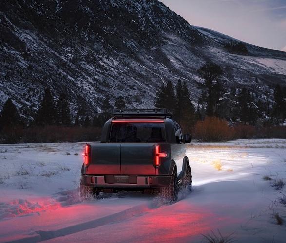 canoo-pickup-truck-11.jpg