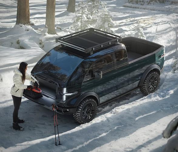 canoo-pickup-truck-2.jpg | Image