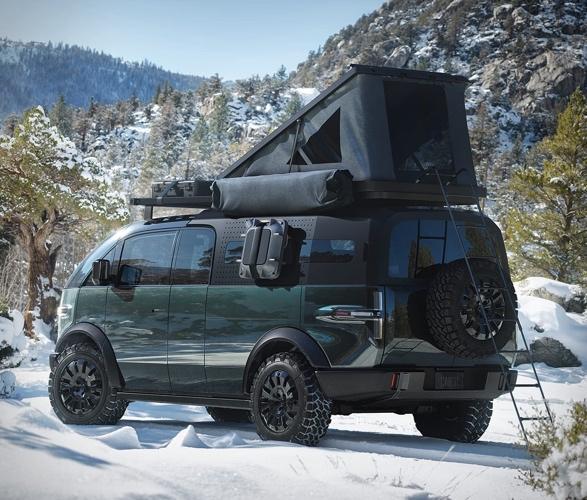 canoo-pickup-truck-5.jpg