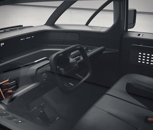 canoo-pickup-truck-6.jpg
