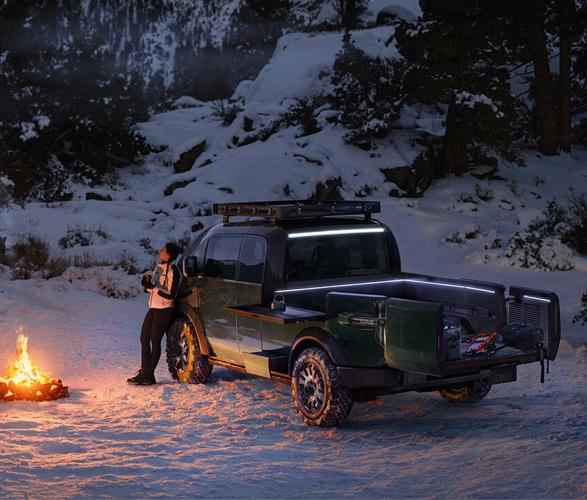 canoo-pickup-truck-7.jpg