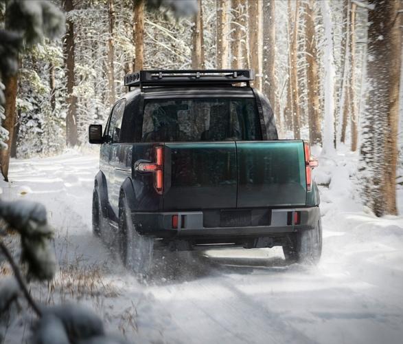 canoo-pickup-truck-9.jpg
