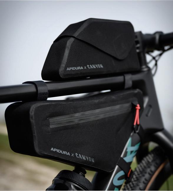 canyon-apidura-bike-bags-2.jpg | Image