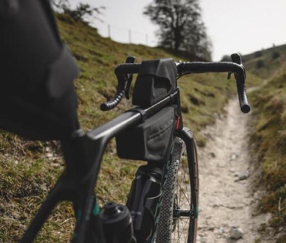 canyon-apidura-bike-bags-4.jpg | Image