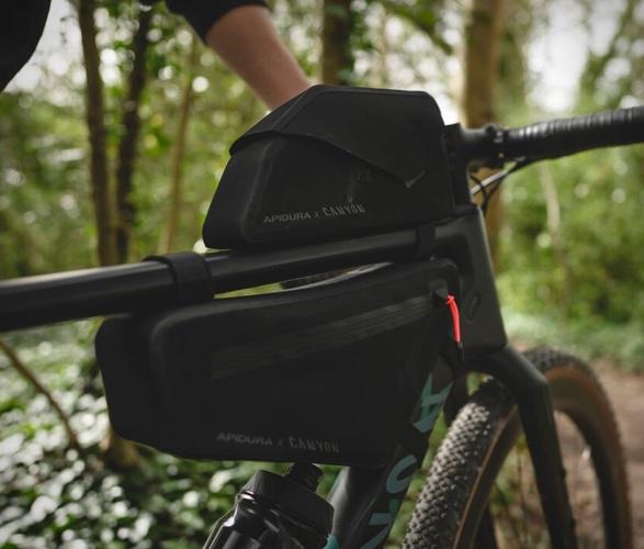 canyon-apidura-bike-bags-5.jpg | Image