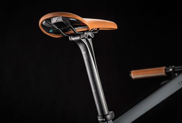 canyon-commuter-bike-3.jpg | Image
